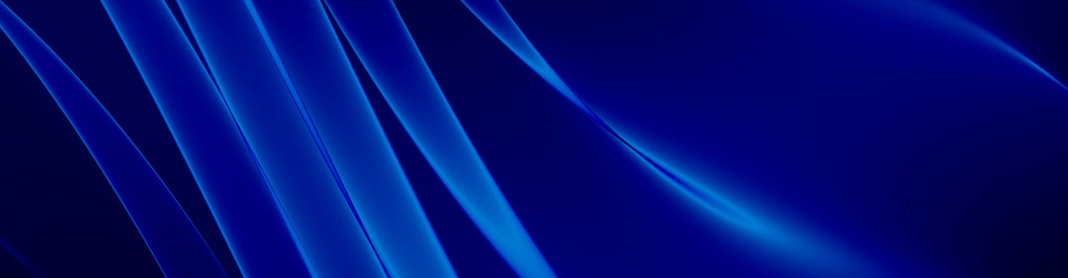 background-azul 1