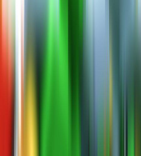 colors-2744694 -1