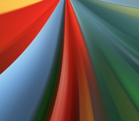colors-2744703 1