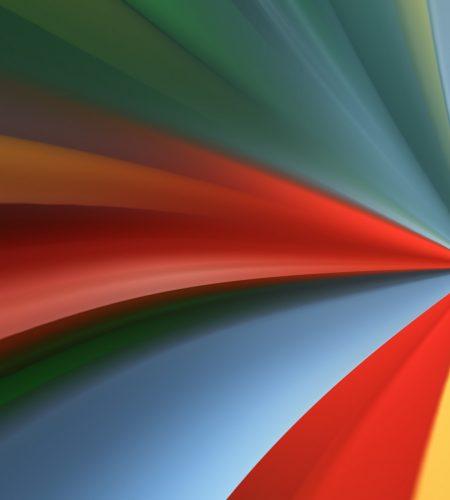 colors-2744703 - 2