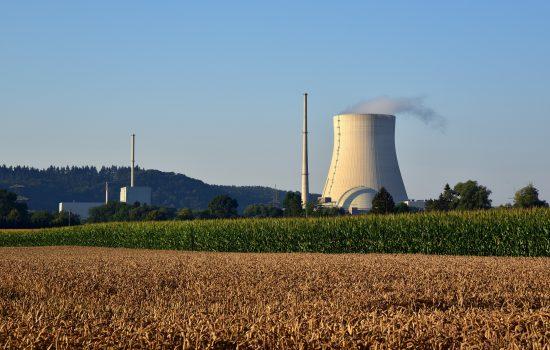nuclear-power-plant-3545244_1920